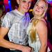 22. October 2016 - 2:44 - Sky Plus @ The Club - Vaarikas