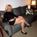 AshleyAnn by Ashley.Ann69