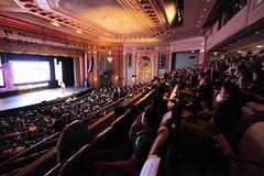 111116_TEDxCharlottesville_EJ_0071