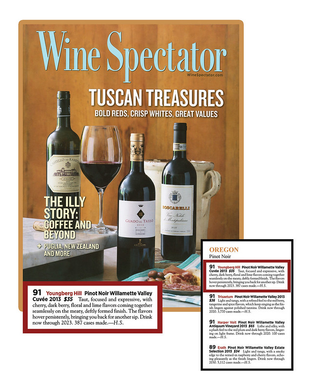 WineSpectator_2015_Layout
