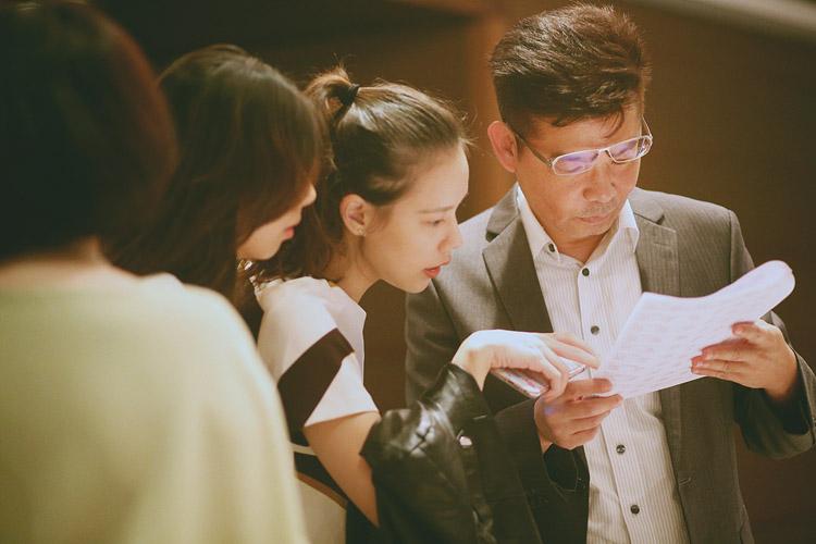 婚攝,婚禮攝影,婚禮紀錄,推薦,台北,世貿中心聯誼社,自然,底片風格