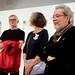 Vernissage -  Dans les traces d'Albert Dumouchel 2016 026 by Villeray–Saint-Michel–Parc-Extension