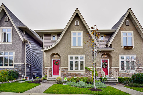 Storyboard of 21145 77B Avenue, Langley