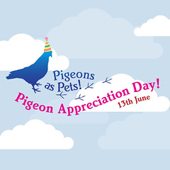 FB-PAP-LOGO-Pigeon-Appreciation-Day