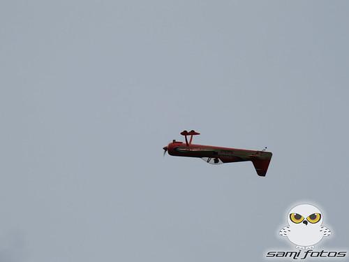 Cobertura do 6º Fly Norte -Braço do Norte -SC - Data 14,15 e 16/06/2013 9072102022_8f1f0fe733