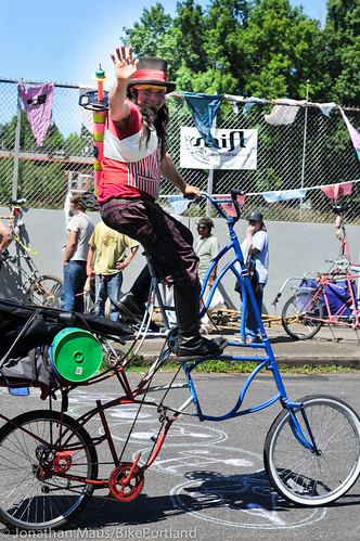 2013 Multnomah County Bike Fair-3