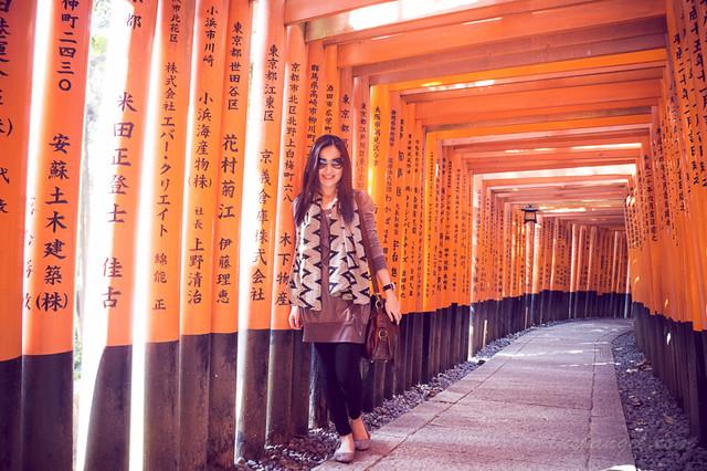 kyoto_fushimi_inari