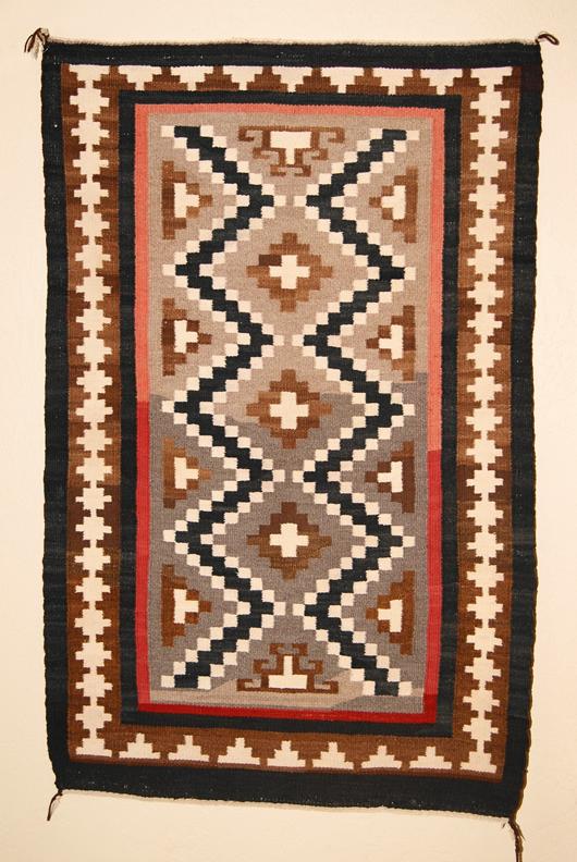 102-crystal-navajo-rug-34x53