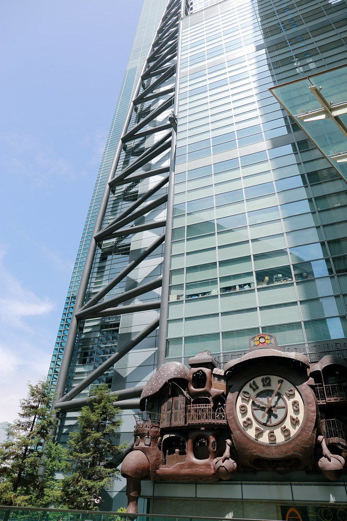 2013 Tokyo all_0598