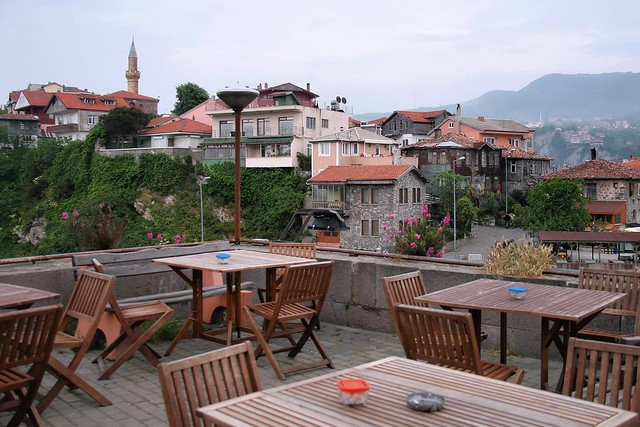 Header of Amasra