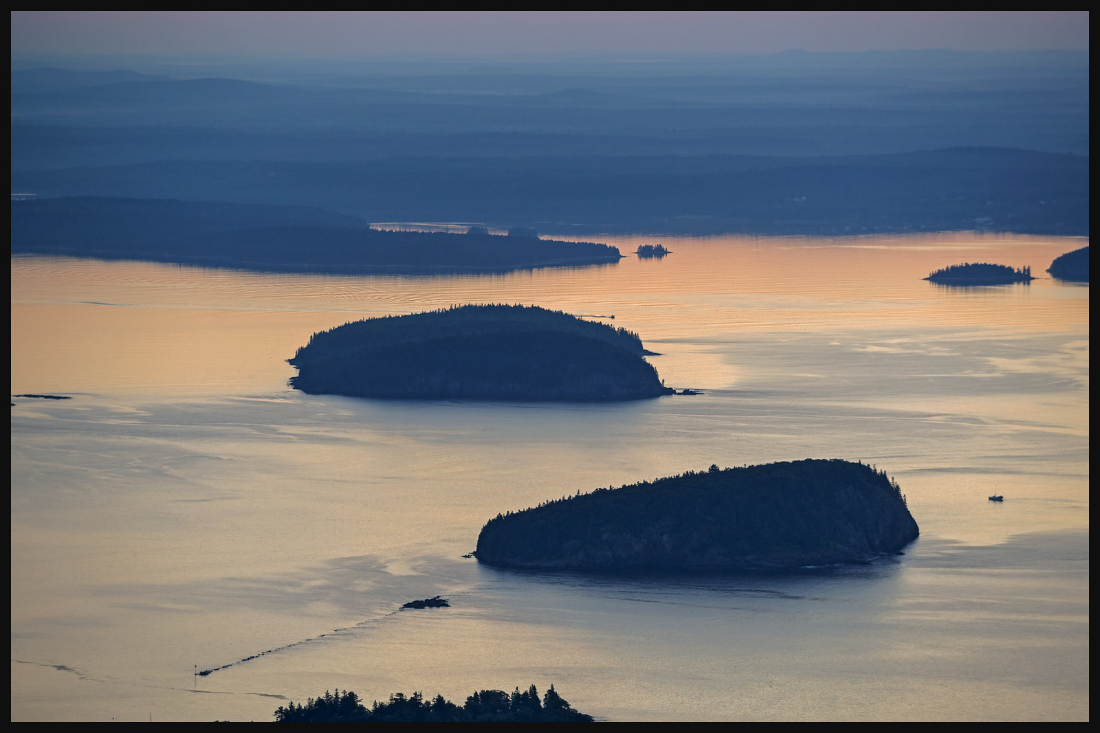 Quotes About Acadia Maine: Maine, Acadia National Park Trip