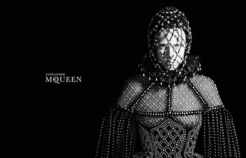 edie-campbell-for-alexander-mcqueen-fallwinter-20132014-by-david-sims-3
