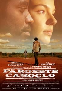 Faroeste-Cabloco-205x300