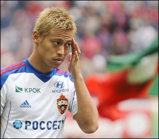 FC Lokomotiv vs CSKA