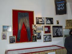 art, building, wall, museum, painting, interior design, design,