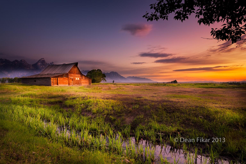 Teton Village Wy Usa Sunrise Sunset Times