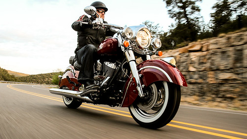 Indian Chief Classic 01