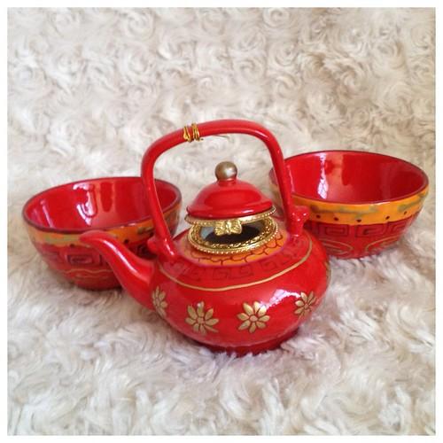 [V/E] Accessoires custo, Miniatures & Dioramas taille 1/6 9452381688_a236695060