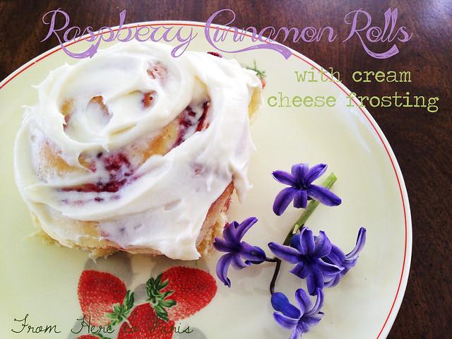 raspberryrolls