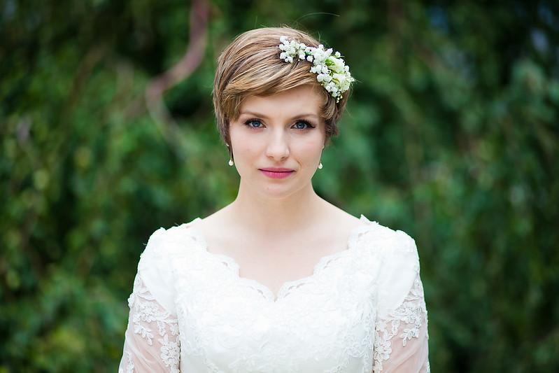 Caitie Graves Wedding Favorites-39