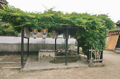 【写真】2013 行事 : 大善寺・六地蔵巡り/2019-10-22/IMGP1451