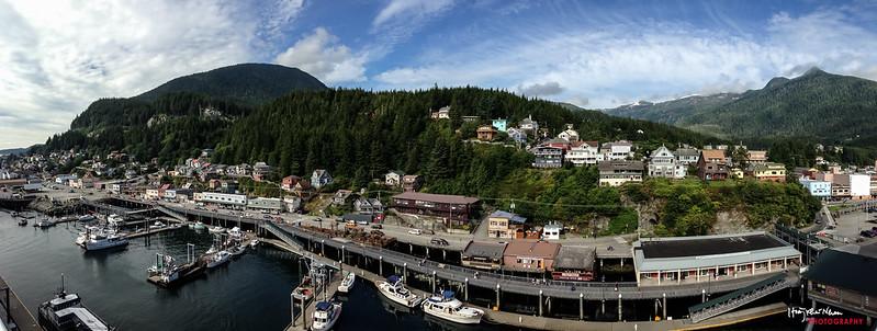 2013-08-04 Alaska-2836