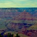 Grand Canyon 1 by Philip J. Harris