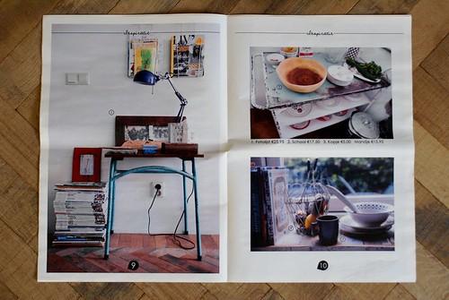 waar magazine page 9-10