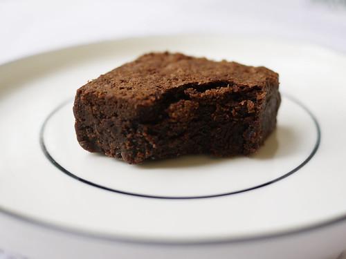 08-19 brownie