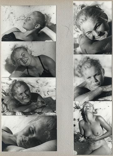 werner-golm-prerow-1953-31