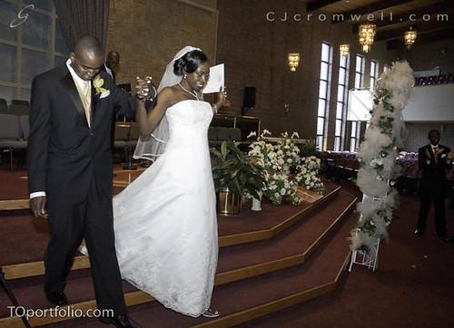 Thompson_Wedding-26.jpg