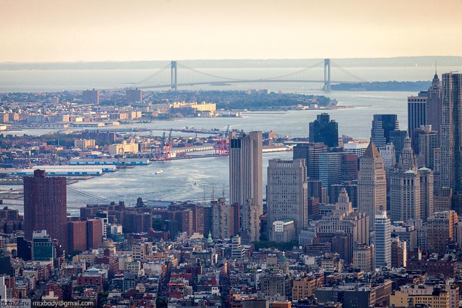 13-NYC