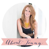 about-jenny