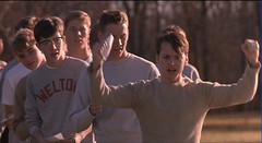 Soccer-and-Poetry-dead-poets-society-1051357_635_346