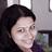 to Bindaas Madhavi's photostream page