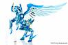 [Imagens] Saint Seiya Cloth Myth - Seiya Kamui 10th Anniversary Edition 10064630355_da8b3aee22_t