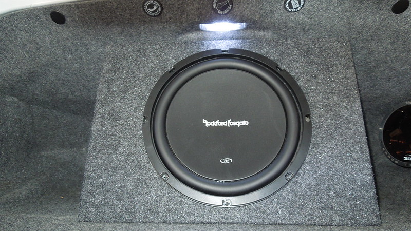 Z3 E36 7 Fs Z3 10 Quot Single And Dual Trunk Subwoofer Enclosures