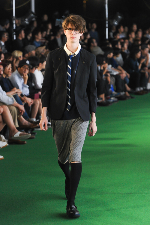 SS14 Tokyo FACTOTUM043_Marc Faiella(Fashion Press)