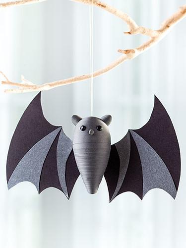 quilled-bat