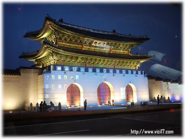 0811韓國首爾125