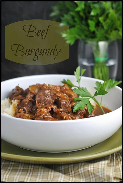 beefburgundy1