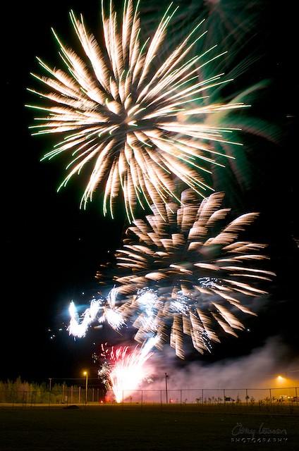 Fireworks 2013 135