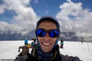 Elbrus 07 2013 (86)