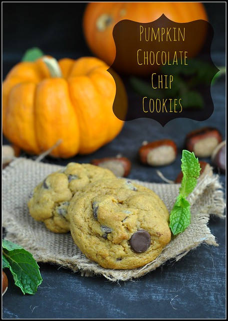 pumpchocchipcookies1
