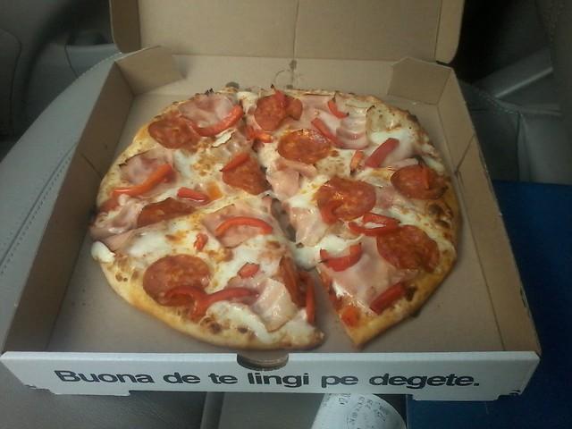 TrentaPizza_вид_Карнивор