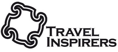 Logo Travel Inspirers