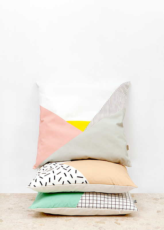 Cushion Memphis_1 by Depeapa