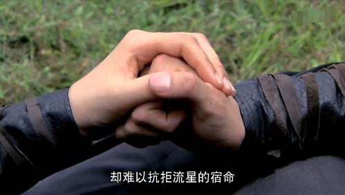 33-楊雪舞-奉獻
