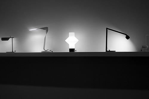 light(s)