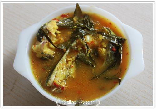 10610946716 71c8f34183 o masak asam pedas kampung ikan baung | resepi masak asam pedas ikan baung